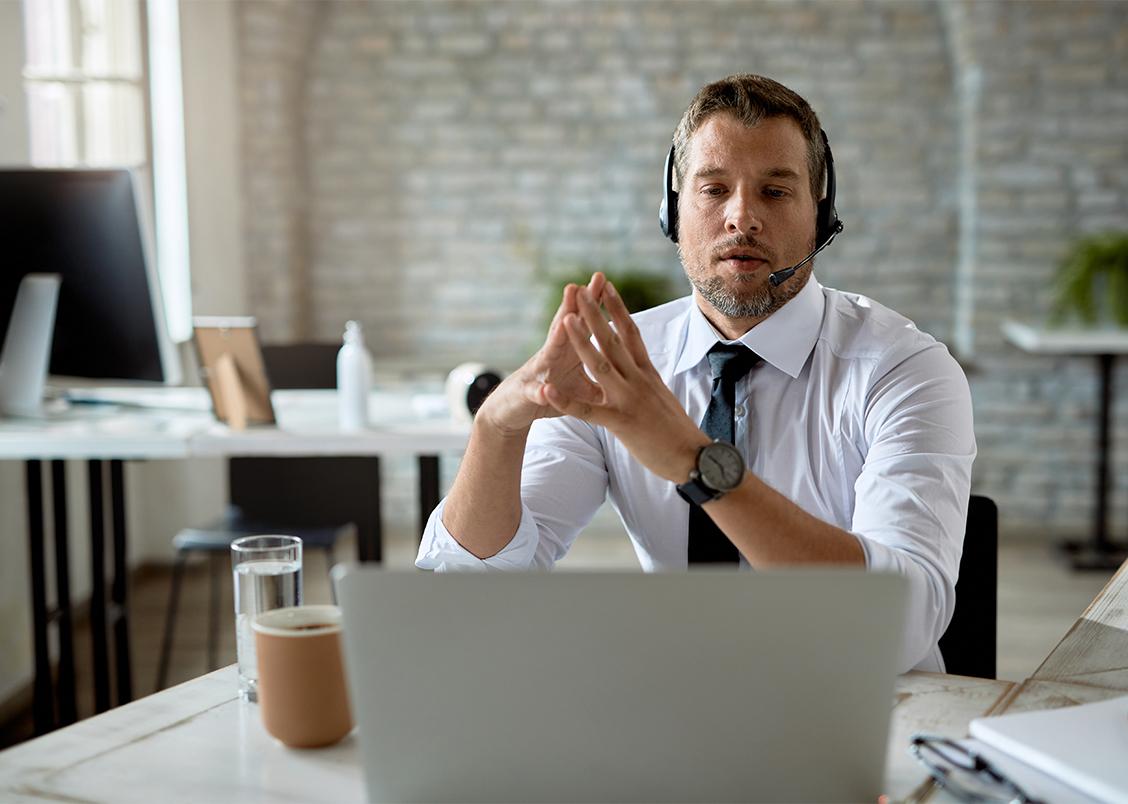 Web Sales, di cosa si tratta?