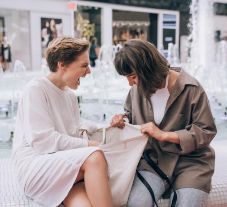 L'omnichannel retail è il futuro della shopping experience