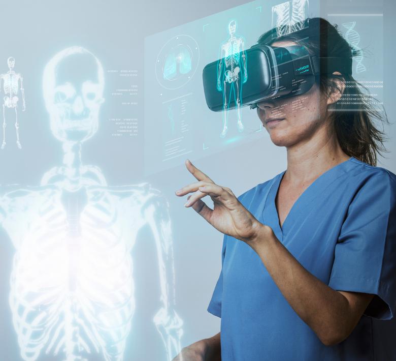 Sanità digitale: le opportunità per innovare i processi sanitari