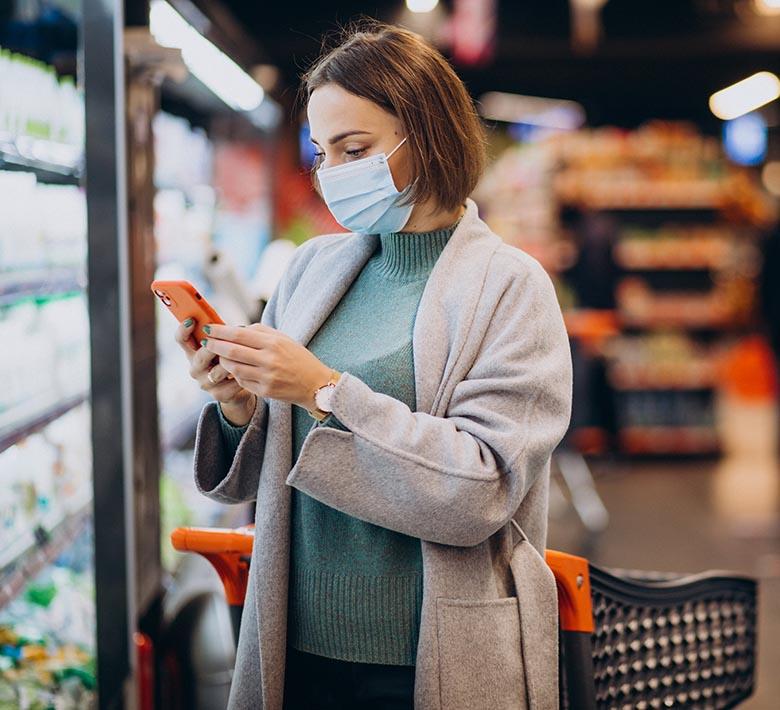 Le nuove esigenze del consumatore post-covid