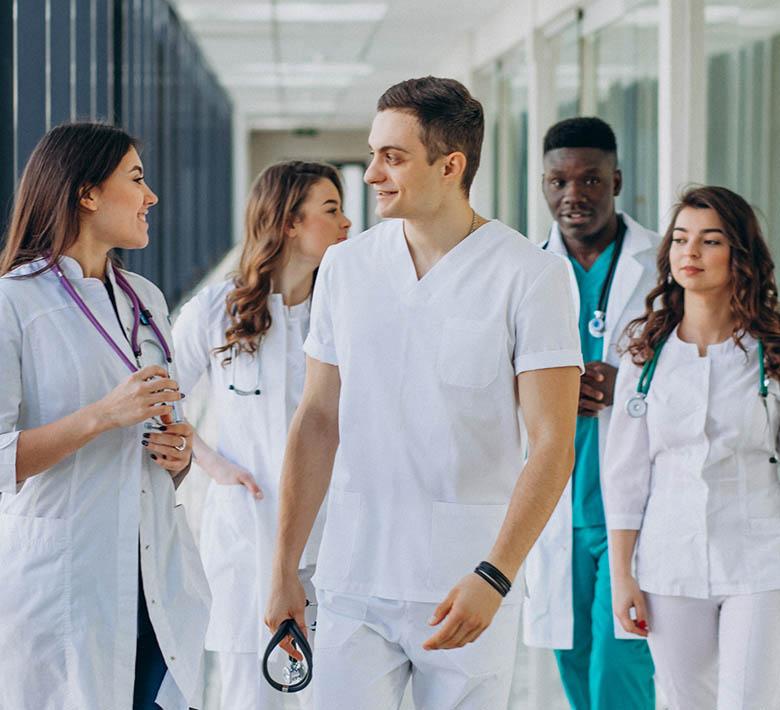 Sostenibilità del servizio sanitario nazionale