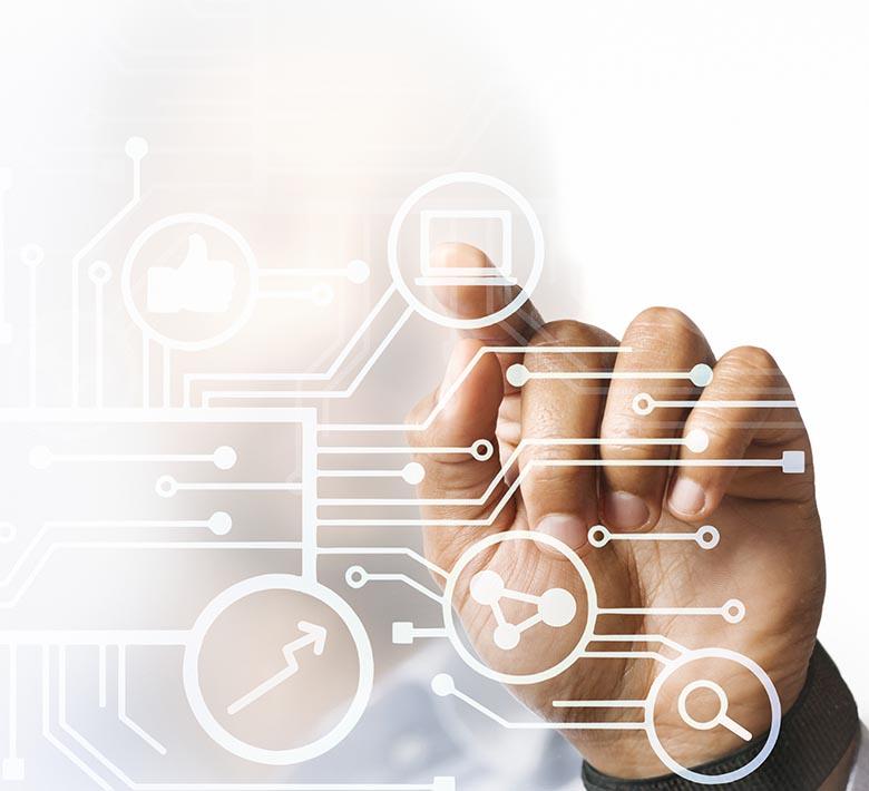 I vantaggi di una comunicazione video face-to-face attraverso touch point video