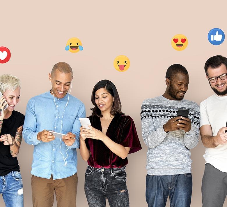 La sentiment analysis, un potente strumento per il customer care retail