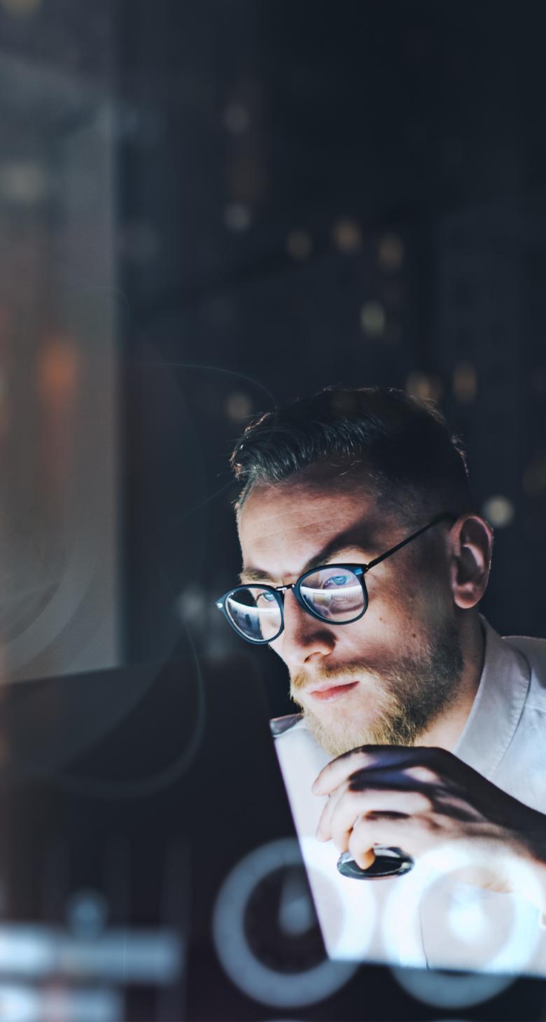 Strategie digitali su misura per il tuo business