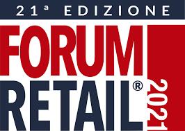 Forum Retail 2021