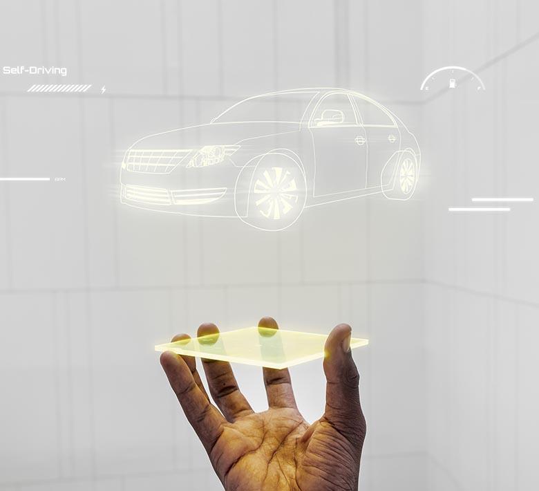 Le sfide del settore automotive: come superarle rinnovando l'esperienza con il cliente