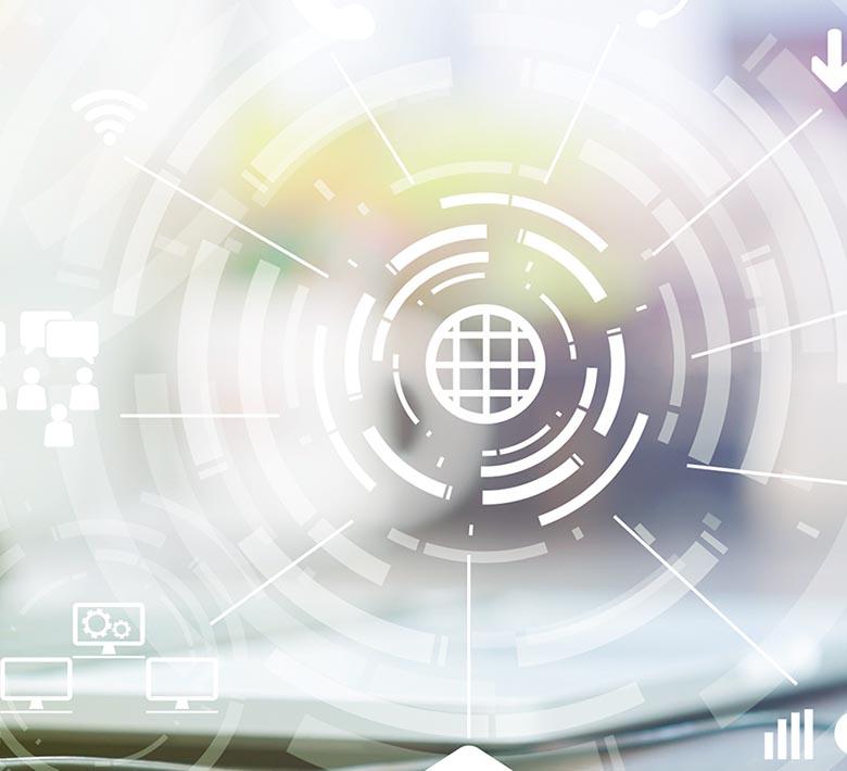 Phonetica e il Customer management contact center BPO