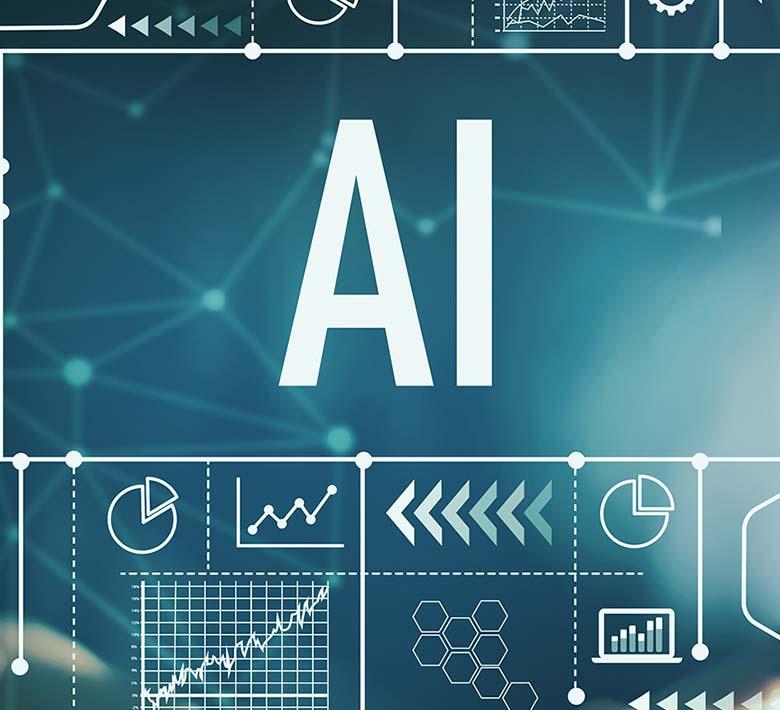 L'uso di AI e knowledge management